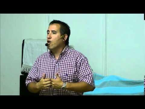 Victor Peralta - Como Conoce La Voluntad De Dios