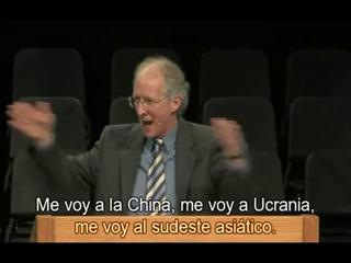 John Piper  - Examínate ¿Estás en Cristo