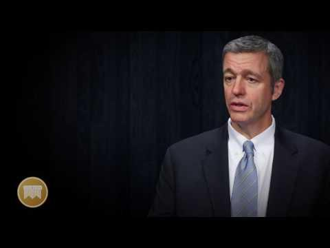 God's Will - Paul Washer