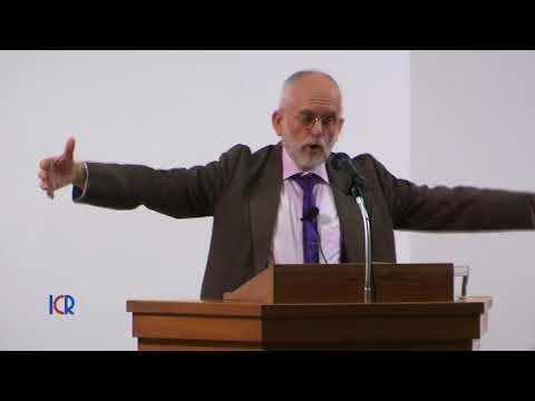 Luis Cano / Ser uno en Cristo - Juan 17:20-26