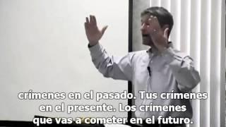 El Incondicional Amor de Cristo - Paul Washer
