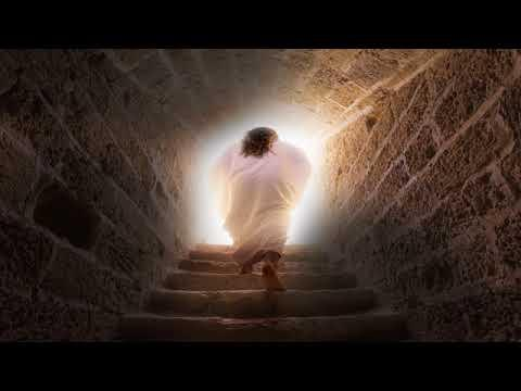 Predica - La resurrección de Cristo y la mía - Sugel Michelen