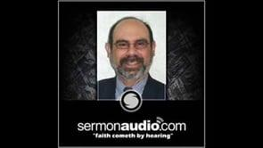 El Legalismo enemigo del evangelio -  Sugel Michelén