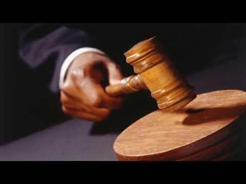 Predica / Autoridad, Injusticia & Sabiduría -  Sugel Michelen