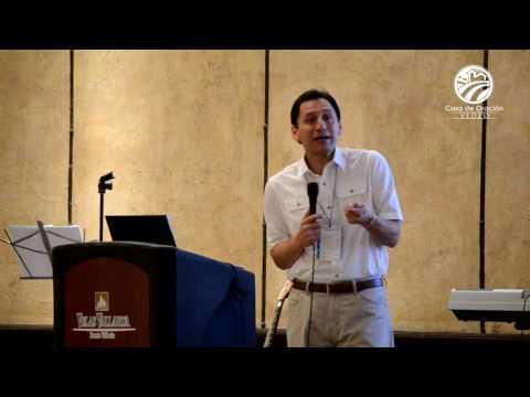Los frutos del matrimonio - Antonio Espinoza