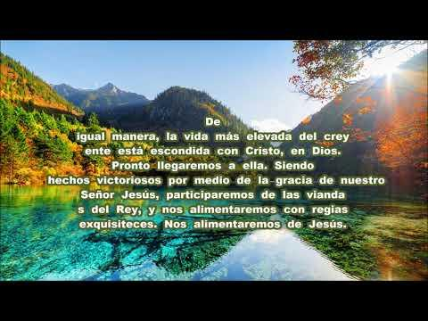 Devocional - [30 de Abril] - Charles Spurgeon