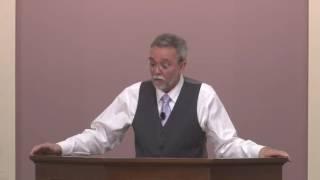 Seguridad de salvación - Eugenio Piñero
