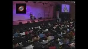 Pastor Armando Alducin - Sanidad interior  2/2