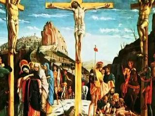 Cristianismo Perseguido - Documental Cristiano