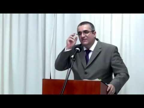 Anhelando El Cielo  -César Augusto García Rincón