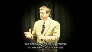 Todo es por El ( For Him!) - Paul Washer