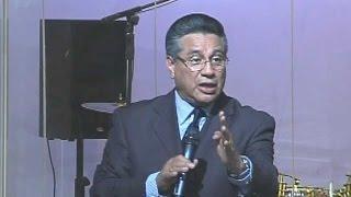 Sabiduria Y Conocimiento - Chuy Olivares