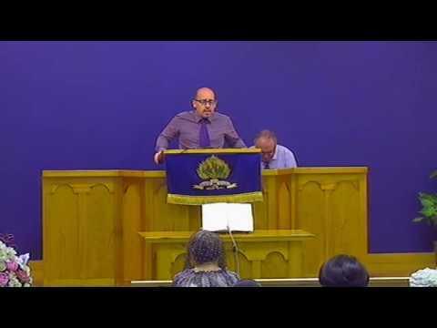 La pecaminosidad del pecado de palabra - Ángel Álvarez