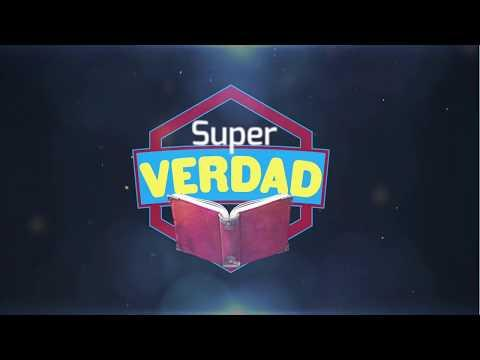 Super Verdad Batalla Final -