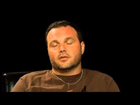 Mark Driscoll On Speaking The Truth In Love