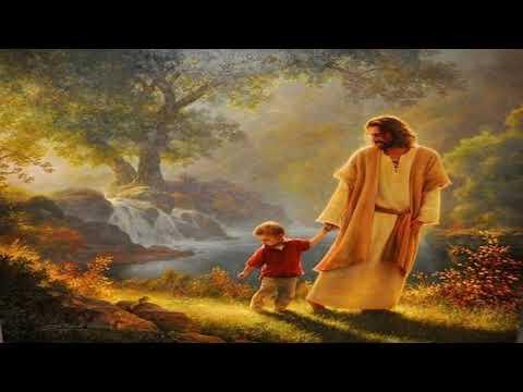 Predica /La práctica de cómo podemos caminar como Jesús -  Sugel Michelen