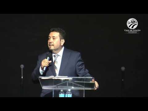 El sentido de la fe - Guillermo López