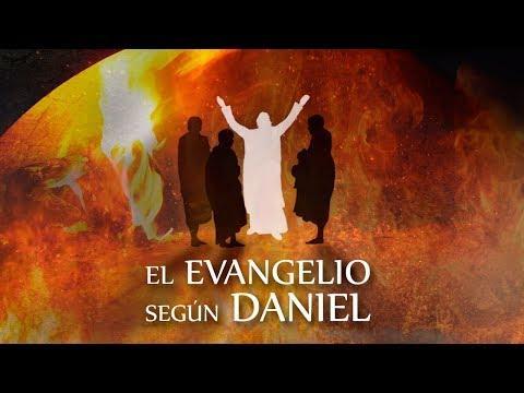 David Barceló - El plan de Dios y las naciones