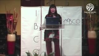 1a. Carta de Juan - 4 - Vicky de Olivares