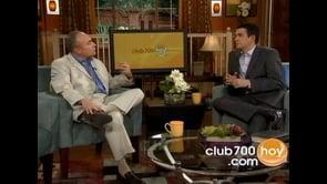 Entrevista A Heriberto Hermosillo