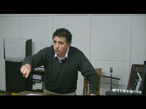 Jose Luis Peralta  - El Hambre Y La Sed Que Salvan