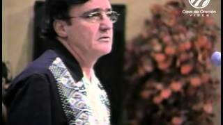 La historia de la iglesia cristiana - Armando Alducin
