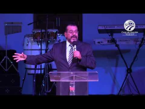 Un Varón perfecto - Sergio Dueñas