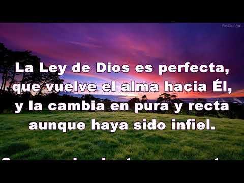 Poema cristiana - Los cielos cuentan la gloria y la majestad de Dios