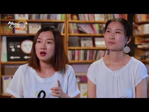 """""""Un mover de Dios"""" se da en China a través de la música cristiana"""