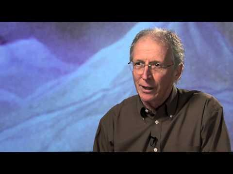 John Piper - Why A Conference On John Calvin?