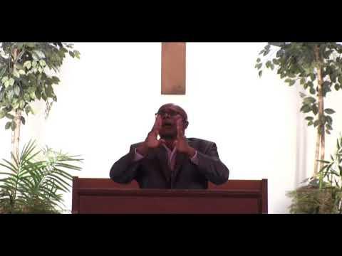 La Iglesia en los Últimos Tiempos