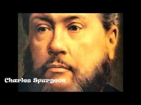 Charles Spurgeon (Español) - Los Dos Efectos..