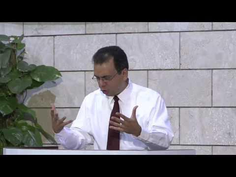 Leopoldo Espaillat  - Meditación De La Santa Cena