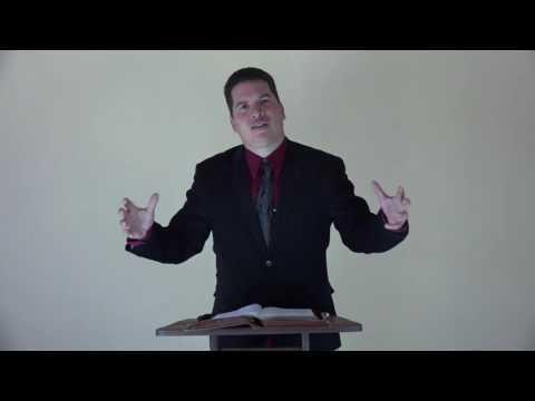 Marcus Reyes -  Entrada Triunfal de Cristo en Jerusalen