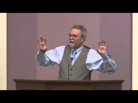 La Sabiduría Y Fidelidad De Dios - Eugenio Piñero