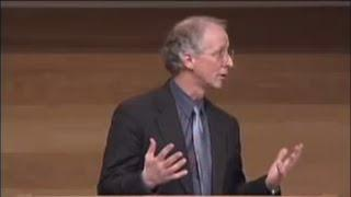¿Cómo Vence al Mundo un Cristiano?  - John Piper