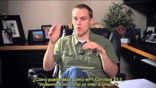 David Platt (subtitulado) - Discípulado en el día a día