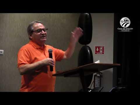 La permanencia del matrimonio - Antonio Ortíz