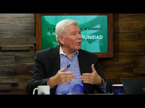 """José Antonio Flaquer  - """"¿De dónde proviene la corrupción del hombre?"""""""