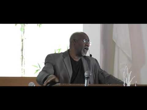 Elías Díaz - Un Mensaje de la Iglesia de Tiatira para Allentown