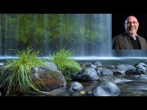 Pastor Sugel Michelen - Una Poderosa Motivación