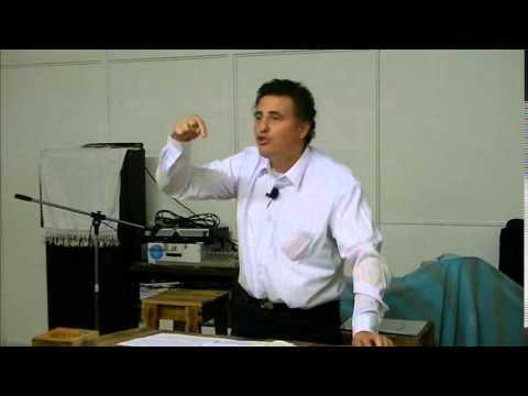 Jose Luis Peralta   - Cultivando El Amor En El Matrimonio