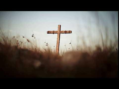 Predica  / El Gran Panorama de la Redención II -  Sugel Michelen