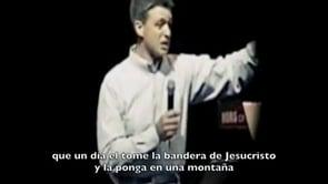¿Realmente Predicas El Evangelio?   - Paul Washer