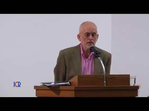 Luis Cano / ¿Y ahora qué? - Esdras 9:10-15