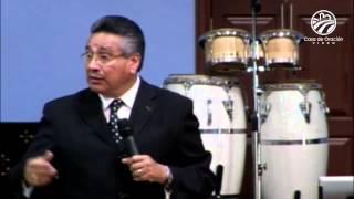 Dios y las mujeres que viven solas - Chuy Olivares