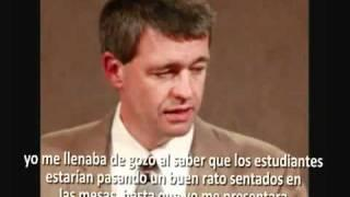 Solo a Dios La Gloria es ¡¡Bastante Razonable !! - Paul Washer