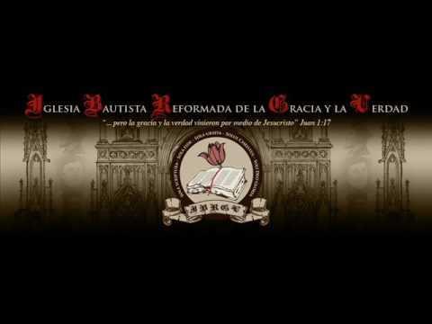 La Ropa Nueva - Predicación Rogerio Canales
