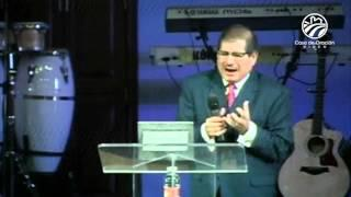¿Sigue hablando Dios en pleno siglo XXI? - Tony Martín del Campo