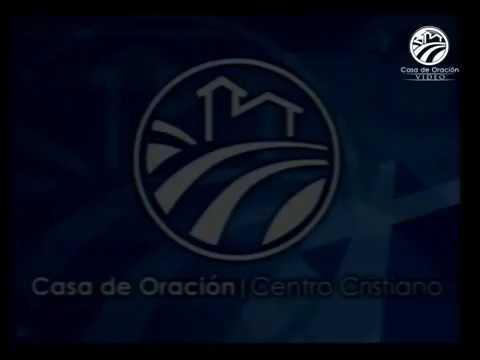 Familias en crisis - Chuy Olivares